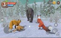 WildCraft: Animal Sim Online 3D screenshot, image №2072459 - RAWG