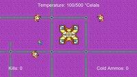 Cкриншот Doganium Reactor, изображение № 2443346 - RAWG