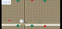 Cкриншот an eggcelent game, изображение № 2500285 - RAWG