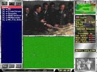 Cкриншот Iron Cross (1994), изображение № 342430 - RAWG