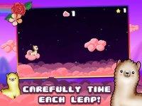 Cкриншот Tap-a-Paca - Help Alpaca Jump!, изображение № 1728546 - RAWG