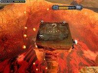 Cкриншот Evil Twin: Cyprien's Chronicles, изображение № 310897 - RAWG