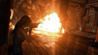 Cкриншот Tomb Raider: Definitive Edition, изображение № 2382409 - RAWG