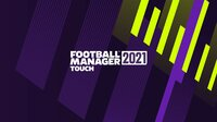 Football Manager 2021 Touch screenshot, image №2612480 - RAWG