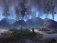 Cкриншот Neverwinter Nights 2: Маска предательства, изображение № 474732 - RAWG