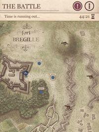 Cкриншот The Frankenstein Wars, изображение № 675386 - RAWG