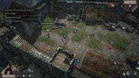 Cкриншот Siege Survival: Gloria Victis, изображение № 2534797 - RAWG