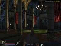 Cкриншот Архангел, изображение № 318556 - RAWG