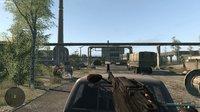 Cкриншот Чернобыль 2: Аномальная Зона, изображение № 600108 - RAWG