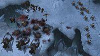 StarCraft 2 screenshot, image №215002 - RAWG
