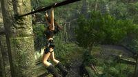 Cкриншот Tomb Raider: Underworld, изображение № 102465 - RAWG