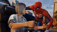 Marvel's Spider-Man - Silver Lining screenshot, image №2432616 - RAWG