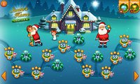 Cкриншот Delicious - Emily's Christmas Carol, изображение № 140634 - RAWG