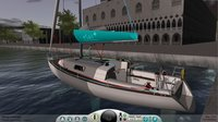 Cкриншот eSail Sailing Simulator, изображение № 848178 - RAWG
