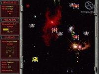 Cкриншот Outbreak (2001), изображение № 292388 - RAWG