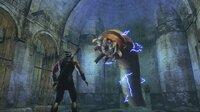 Ninja Gaiden Black screenshot, image №2469835 - RAWG