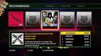 Cкриншот Rock Band Blitz, изображение № 591764 - RAWG