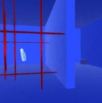 Cкриншот AbstractCore, изображение № 2383837 - RAWG