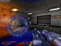 Cкриншот Blood 2: The Chosen, изображение № 335440 - RAWG