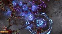 Warhammer 40,000: Dawn of War II: Retribution – The Last Stand screenshot, image №131067 - RAWG