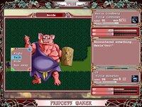 Cкриншот Princess Maker Refine, изображение № 114418 - RAWG