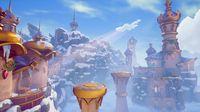 Cкриншот Spyro Reignited Trilogy, изображение № 766019 - RAWG