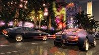 Cкриншот This is Vegas, изображение № 489896 - RAWG