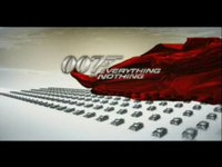 Cкриншот James Bond 007: Everything or Nothing, изображение № 730639 - RAWG