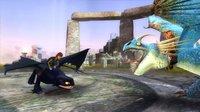 Cкриншот How to Train Your Dragon, изображение № 550797 - RAWG