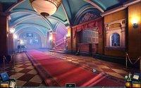New York Mysteries: The Lantern of Souls screenshot, image №152884 - RAWG