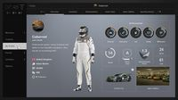 Cкриншот Gran Turismo Sport, изображение № 180 - RAWG