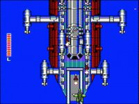 Cкриншот Super Spy Hunter, изображение № 2548230 - RAWG