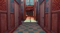 a Museum of Dubious Splendors screenshot, image №769159 - RAWG