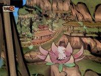 Cкриншот Okami, изображение № 522883 - RAWG