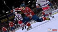 NHL 2K10 screenshot, image №536539 - RAWG