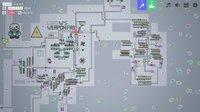 Cкриншот shapez.io, изображение № 2391548 - RAWG