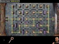Cкриншот Щизм, изображение № 308480 - RAWG