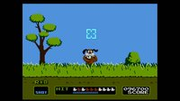 Duck Hunt (1984) screenshot, image №805171 - RAWG