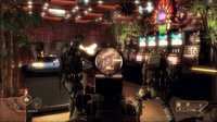 Tom Clancy's Rainbow Six Vegas screenshot, image №196083 - RAWG