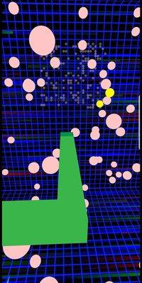 Cкриншот Snake3D (Collin Patrick), изображение № 1874390 - RAWG