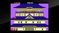 Cкриншот Arcade Archives Ninja-Kid, изображение № 30213 - RAWG