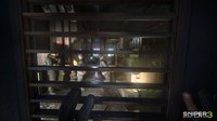 Cкриншот Sniper: Ghost Warrior 3, изображение № 608735 - RAWG