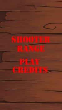 Cкриншот Shooter Range, изображение № 2605764 - RAWG