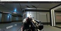 Cкриншот PEKKABEAST Zombies demo, изображение № 2745637 - RAWG