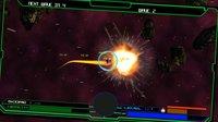 Cкриншот Ace of Space, изображение № 2168876 - RAWG