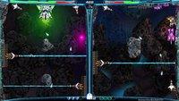 Cкриншот Dimension Drive, изображение № 95570 - RAWG