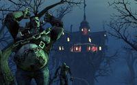 Cкриншот Borderlands: Zombie Island of Dr. Ned, изображение № 546251 - RAWG