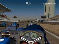 Spirit of Speed 1937 screenshot, image №301944 - RAWG