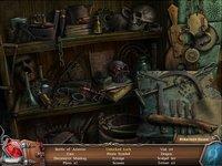 Cкриншот 9: The Dark Side, изображение № 605215 - RAWG