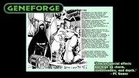 Cкриншот Geneforge 1, изображение № 200674 - RAWG